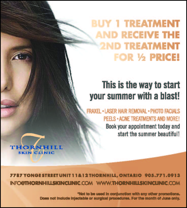 thornhill-skin-clinic-jun10