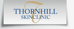 Thornhill Skin Clinic Inc company